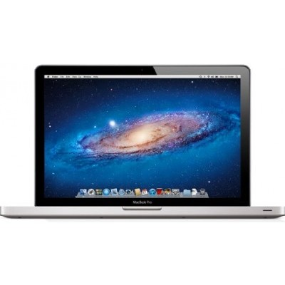 Apple MacBook Pro MD103