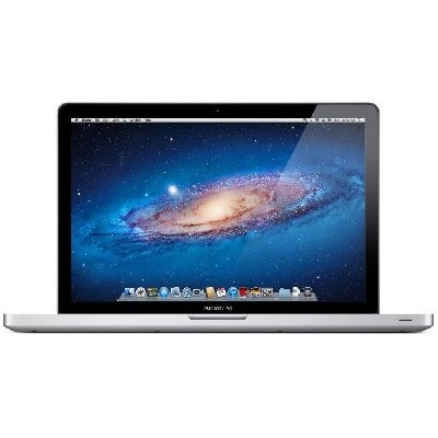Apple MacBook Pro MD104AC1