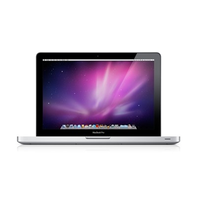 Apple MacBook Pro MD322AC1