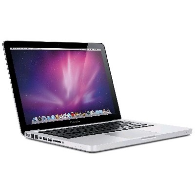 Apple MacBook Pro ME866C116G