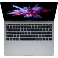 Apple MacBook Pro MLL42