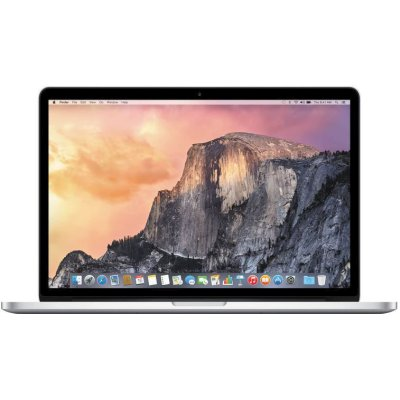 Apple MacBook Pro MPTU2