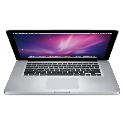 Apple MacBook Pro Z0M1/12