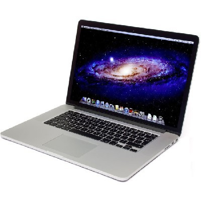 Apple MacBook Pro Z0ML000W0
