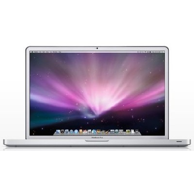 Apple MacBook Pro Z0NG000E8