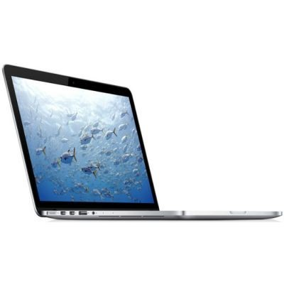 Apple MacBook Pro Z0N4000KE