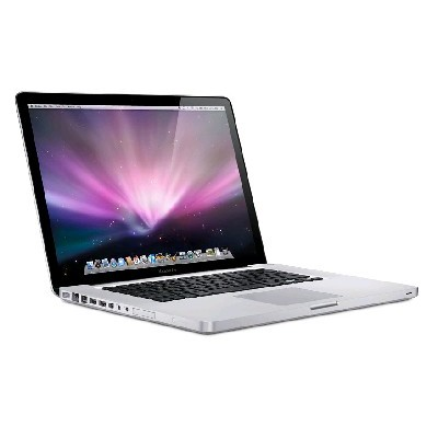 Apple MacBook Pro Z0QC000J2