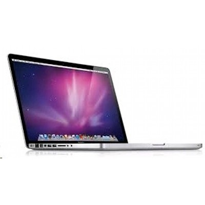 Apple MacBook Pro Z0RB000NS