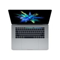 Apple MacBook Pro Z0UB000GE