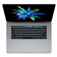 Apple MacBook Pro Z0UB000P1