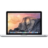 Apple MacBook Pro Z0UH0009D