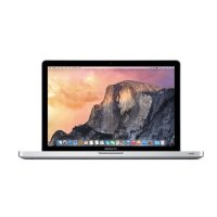 Apple MacBook Pro Z0UH000AX