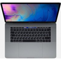 Apple MacBook Pro Z0V1004MS