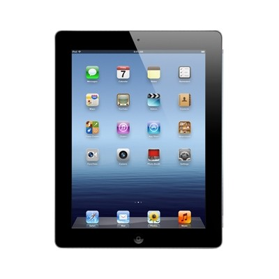 Apple new iPad 64GB MC707RS-A