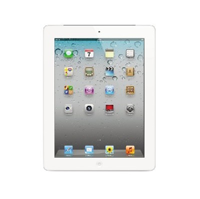 Apple new iPad 32GB MD370E-A