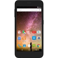 Смартфон Archos Core 50P Black