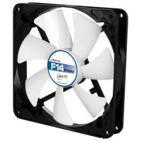 Arctic Cooling F14 Silent