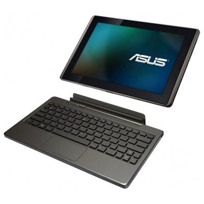 Asus Eee Pad Transformer TF101 T250/1/16/Android 3.0/Black-Brown