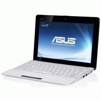 Asus EEE PC 1015P 2/160/Win 7 St/White