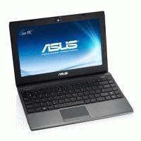 Asus EEE PC 1225C 2/320/DOS/Gray