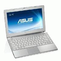 Asus EEE PC 1225C 2/500/Linux/White