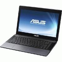 Asus K45DR A8-4500M/6/750/Win 7 HP