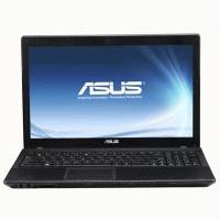 Asus K54LY i3 2330M/4/500/Win 7 HB