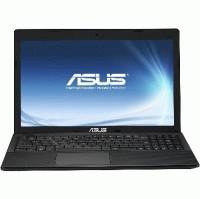Asus K55VD i7 3630QM/4/750/Win 8/Black