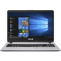 ASUS Laptop X507LA 90NB0IW1-M00220