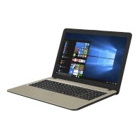 Ноутбук ASUS Laptop X540MA-GQ064T 90NB0IR1-M03660