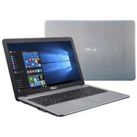 Ноутбук ASUS Laptop X543BA-DM624 90NB0IY7-M08710