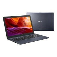 Asus Laptop X543UB 90NB0IM7-M16420