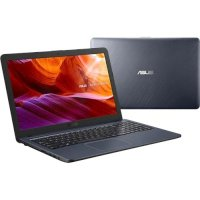 Asus Laptop X543UB 90NB0IM7-M16550
