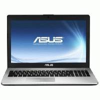 Asus N56VZ i7 3610QM/6/750B/BT/Win 7 HB/Black