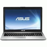 Asus N56VZ i7 3610QM/8/1000/Blu-Ray/Win 7 HP/Black