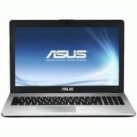 Asus N56VZ i7 3610QM/8/1000/DVD/Win 7 HP/Black
