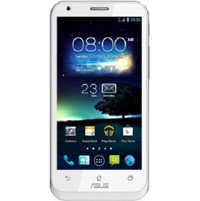 Asus Padfone A68 White