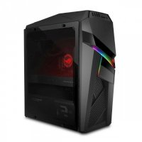 Asus ROG Strix GL12CX 90PD02P1-M01820