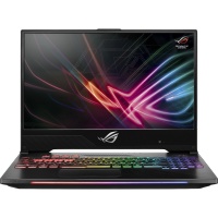 Asus ROG Strix Hero II GL504GM 90NR00K2-M07040