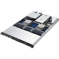 Asus RS700-E8-RS4 V2