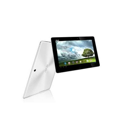 Asus Transformer Pad TF300T 90OK0GB1101170W