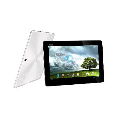 Asus Transformer Pad TF300TL 90OK0RB1101640W