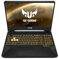 Asus TUF Gaming FX505DY 90NR01A2-M01650