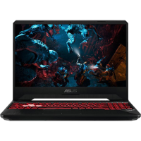 Asus TUF Gaming FX505GD 90NR00T3-M04920