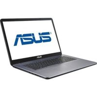 Asus VivoBook 17 X705MA 90NB0IF2-M00690