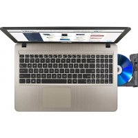 ноутбук Asus Laptop X540YA 90NB0CN1-M00660