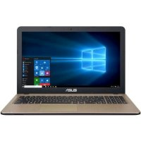 Asus Laptop X540YA 90NB0CN3-M10410