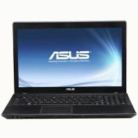 Asus X54HY B800/2/320/BT/DOS