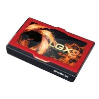 AVerMedia Live Gamer Extreme 2 GC551