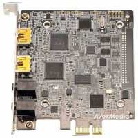 AVerMedia Live Gamer HD Lite